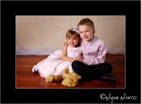 Easter07_218_2