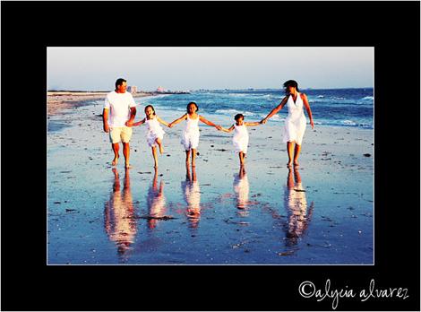 Beach_001edit