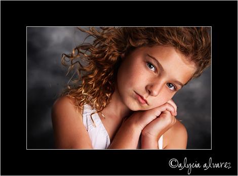 Rodriguez_153editcolorlucis