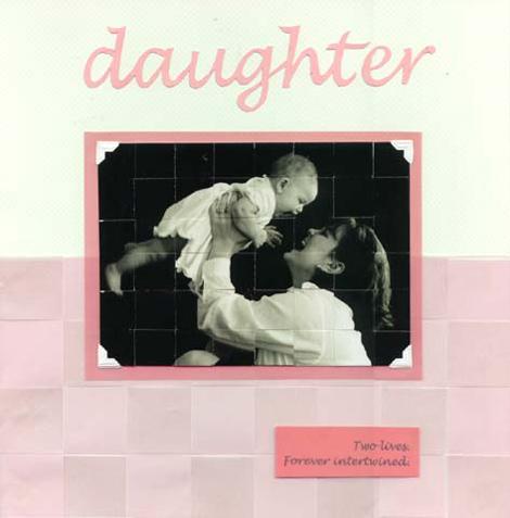Daughter01