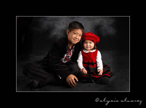 Olahfamily__092